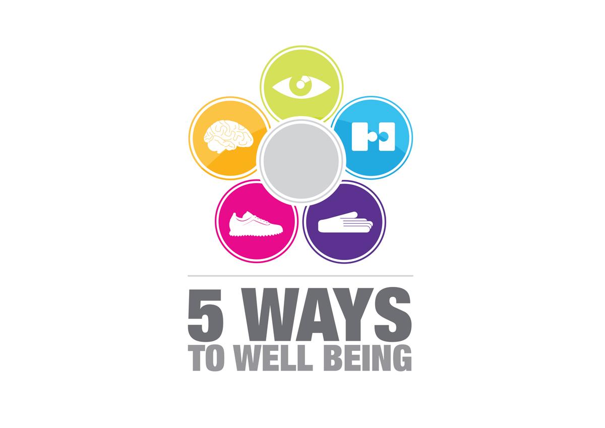 5 Ways to